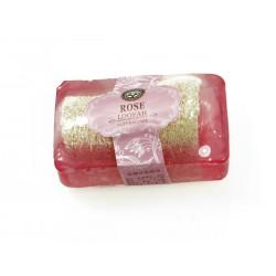 Naturální mýdlo  100g