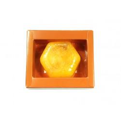 Naturální mýdlo s propolisem 100g