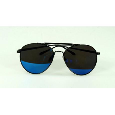 Sluneční brýle z nové kolekce