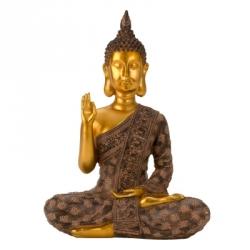 Dekorace Budha