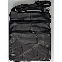 Pánská taška