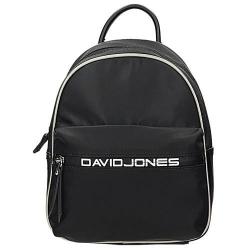 Batoh David Jones