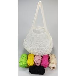 Síťková taška