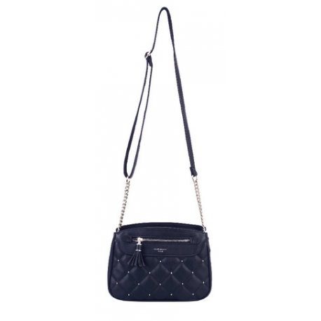 Crossbody-Kabelka David Jones
