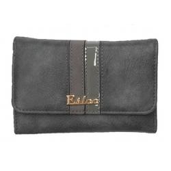 Peněženka Eslee