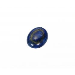 Kameň - Lapis Lazuli