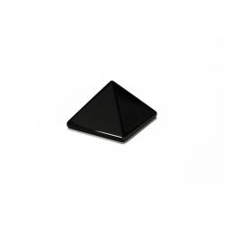 Kameň - Obsidián