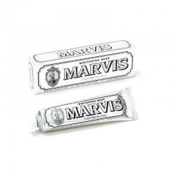 Zubní pasta - marvis - 85ml
