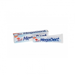 Zubní pasta - 125ml