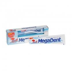 Zubní pasta - 125 ml + kartáček