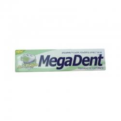 Zubní pasta - 50 ml