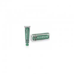 Zubní pasta - marvis - 75ml