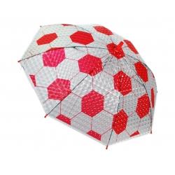 Deštník 3D