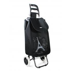 Nákupní taška na kolečkách