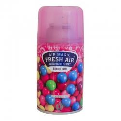 Osvěžovač vzduchu náplň - 260ml