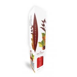 Difúzer 50ml - anti tobacco