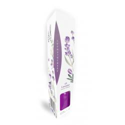 Difúzer 50ml -Lavender