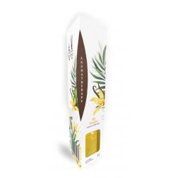 Difúzer 50ml -Vanilla