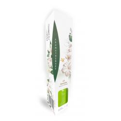 Difúzer 50ml -jasmine