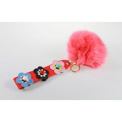 Přívěsek na kabelku / klíče