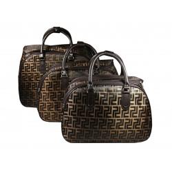 Cestovní taška