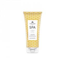 Sprchový gel spa vitalizing - 200ml
