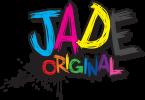 JADE original s.r.o.